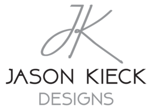 Jason Kieck Designs Logo