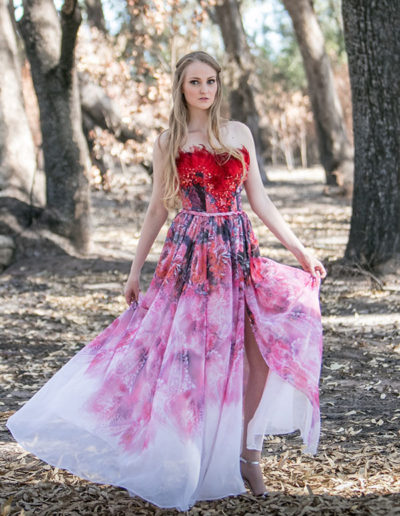jason-kieck-dresses-00001
