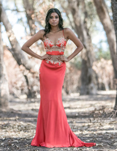 jason-kieck-dresses-00002