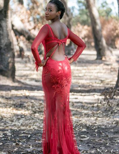 jason-kieck-dresses-00005