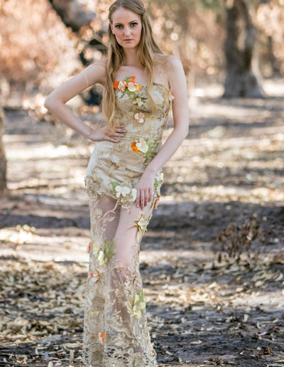 jason-kieck-dresses-00007