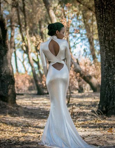 jason-kieck-dresses-00010
