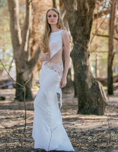 jason-kieck-dresses-00011