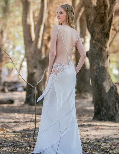jason-kieck-dresses-00012