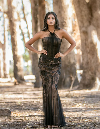 jason-kieck-dresses-00013
