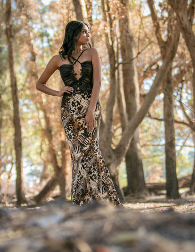 jason-kieck-dresses-00017
