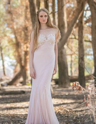 jason-kieck-dresses-00018