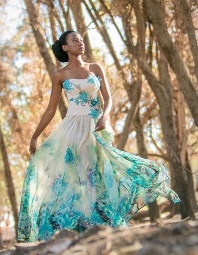 jason-kieck-dresses-00019