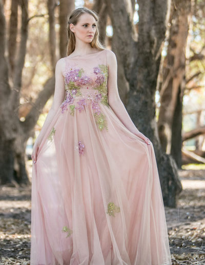jason-kieck-dresses-00021