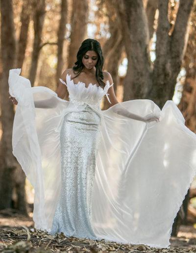 jason-kieck-dresses-00022