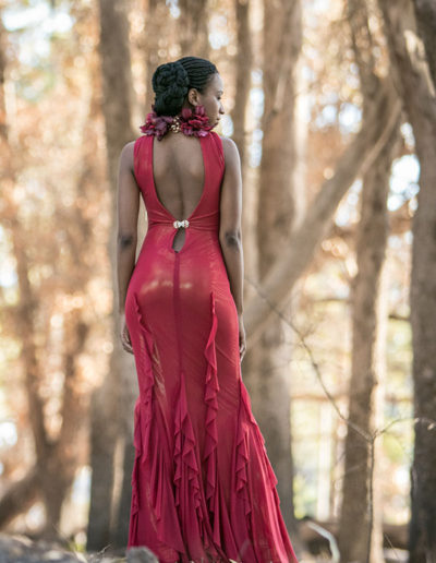 jason-kieck-dresses-00024