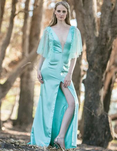 jason-kieck-dresses-00025