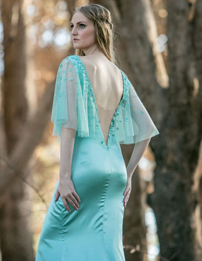 jason-kieck-dresses-00026