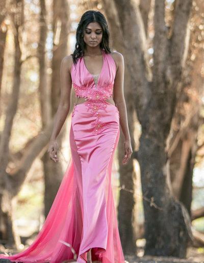 jason-kieck-dresses-00028