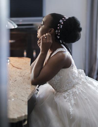 Jason Kieck Design - Evoke Bridal Shoot 102