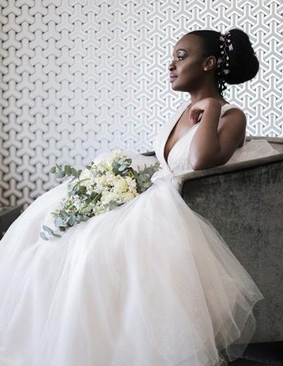 Jason Kieck Design - Evoke Bridal Shoot 107