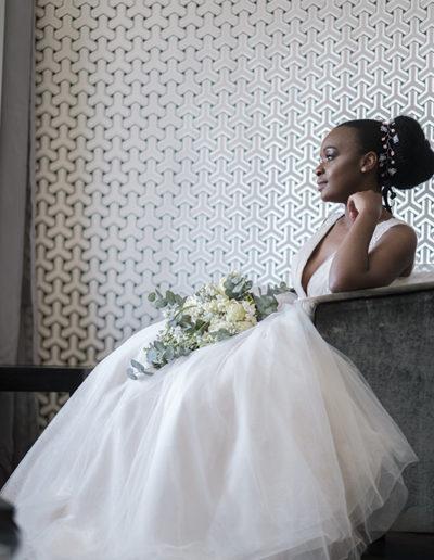 Jason Kieck Design - Evoke Bridal Shoot 108