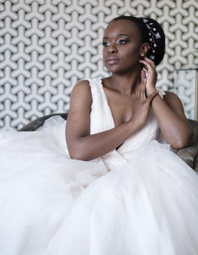 Jason Kieck Design - Evoke Bridal Shoot 110