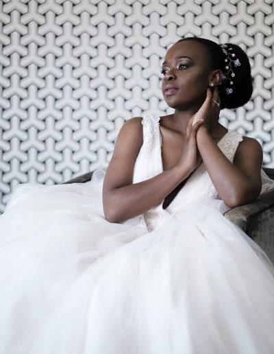 Jason Kieck Design - Evoke Bridal Shoot 112