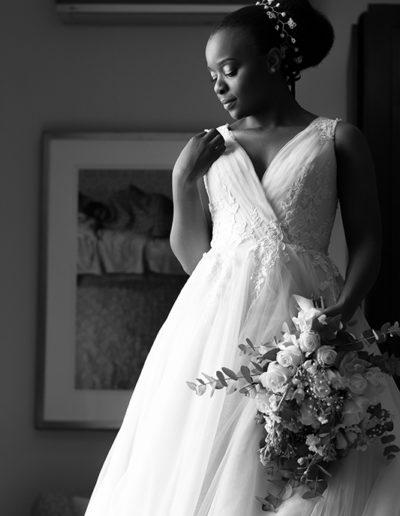 Jason Kieck Design - Evoke Bridal Shoot 115