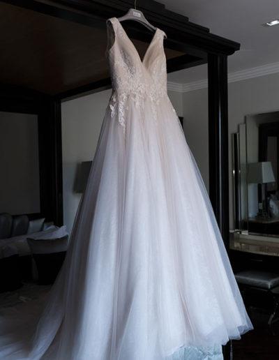 Jason Kieck Design - Evoke Bridal Shoot 42