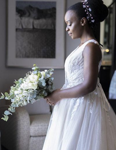 Jason Kieck Design - Evoke Bridal Shoot 53