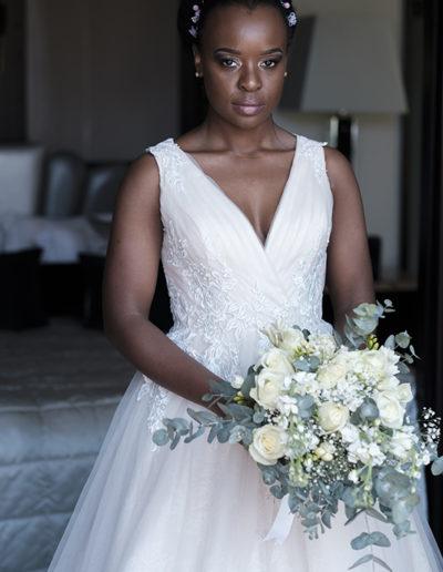 Jason Kieck Design - Evoke Bridal Shoot 57