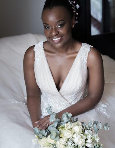Jason Kieck Design - Evoke Bridal Shoot 70