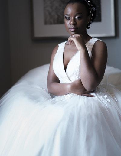 Jason Kieck Design - Evoke Bridal Shoot 75