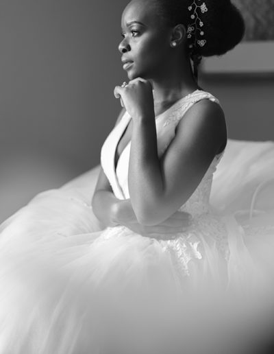 Jason Kieck Design - Evoke Bridal Shoot 78