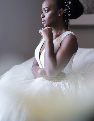 Jason Kieck Design - Evoke Bridal Shoot 79