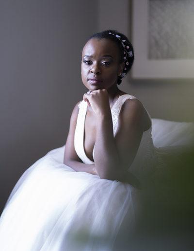 Jason Kieck Design - Evoke Bridal Shoot 81