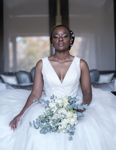 Jason Kieck Design - Evoke Bridal Shoot 86