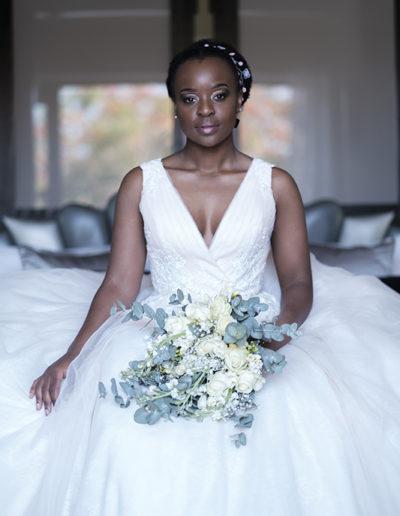 Jason Kieck Design - Evoke Bridal Shoot 87