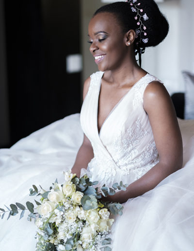 Jason Kieck Design - Evoke Bridal Shoot 90