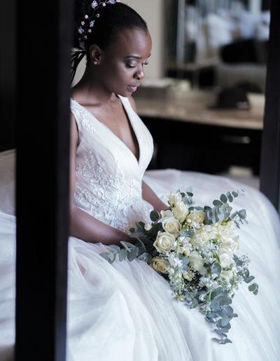 Jason Kieck Design - Evoke Bridal Shoot 92