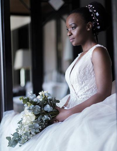 Jason Kieck Design - Evoke Bridal Shoot 93