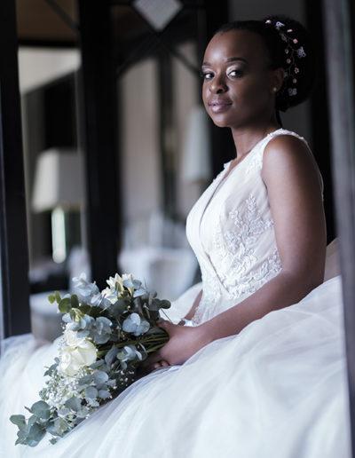 Jason Kieck Design - Evoke Bridal Shoot 94