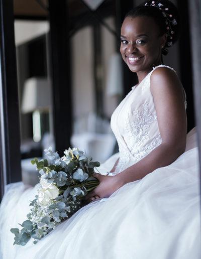 Jason Kieck Design - Evoke Bridal Shoot 95