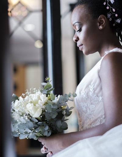 Jason Kieck Design - Evoke Bridal Shoot 97